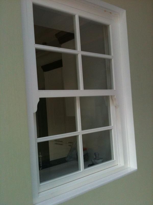 Подъемные английские окна и амереканские окна слайдер - нп-п.